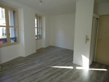 Appartement Mont de Marsan &bull; <span class='offer-area-number'>27</span> m² environ &bull; <span class='offer-rooms-number'>1</span> pièce
