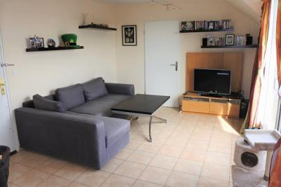 Appartement Collegien &bull; <span class='offer-area-number'>41</span> m² environ &bull; <span class='offer-rooms-number'>2</span> pièces