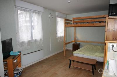 Appartement La Chapelle St Mesmin &bull; <span class='offer-area-number'>24</span> m² environ &bull; <span class='offer-rooms-number'>1</span> pièce