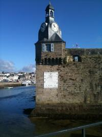 Commerce Concarneau &bull; <span class='offer-area-number'>29</span> m² environ &bull; <span class='offer-rooms-number'>1</span> pièce