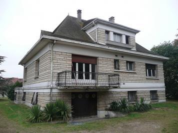 Maison La Norville &bull; <span class='offer-area-number'>182</span> m² environ &bull; <span class='offer-rooms-number'>7</span> pièces