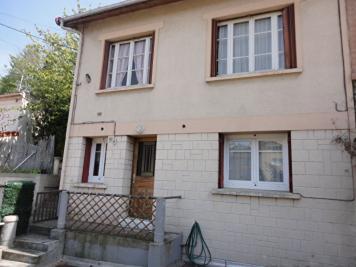 Maison Meudon &bull; <span class='offer-area-number'>150</span> m² environ &bull; <span class='offer-rooms-number'>5</span> pièces