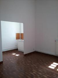 Appartement Lunel &bull; <span class='offer-area-number'>46</span> m² environ &bull; <span class='offer-rooms-number'>2</span> pièces