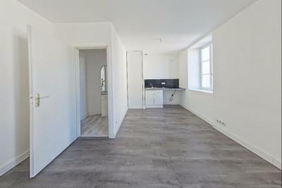 Appartement Salies de Bearn &bull; <span class='offer-area-number'>50</span> m² environ &bull; <span class='offer-rooms-number'>3</span> pièces
