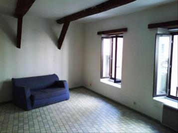 Appartement Marseille 07 &bull; <span class='offer-area-number'>35</span> m² environ &bull; <span class='offer-rooms-number'>1</span> pièce