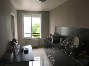 Appartement Rouen &bull; <span class='offer-area-number'>75</span> m² environ &bull; <span class='offer-rooms-number'>4</span> pièces