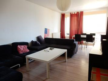 Appartement Compiegne &bull; <span class='offer-area-number'>96</span> m² environ &bull; <span class='offer-rooms-number'>5</span> pièces