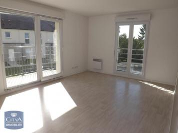 Appartement Longueau &bull; <span class='offer-area-number'>58</span> m² environ &bull; <span class='offer-rooms-number'>3</span> pièces