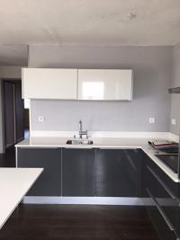 Appartement Blagnac &bull; <span class='offer-area-number'>73</span> m² environ &bull; <span class='offer-rooms-number'>4</span> pièces