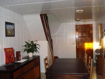 Maison Villenave d Ornon &bull; <span class='offer-area-number'>80</span> m² environ &bull; <span class='offer-rooms-number'>4</span> pièces