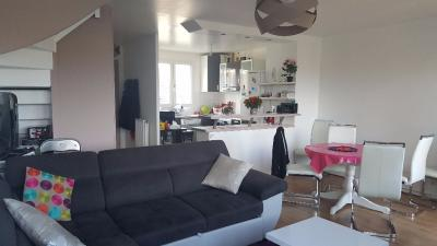 Appartement Lognes &bull; <span class='offer-area-number'>68</span> m² environ &bull; <span class='offer-rooms-number'>4</span> pièces