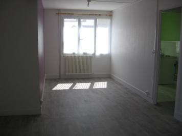 Appartement Cherbourg Octeville &bull; <span class='offer-area-number'>28</span> m² environ &bull; <span class='offer-rooms-number'>1</span> pièce