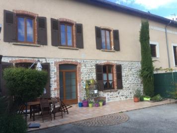 Maison Le Grand Lemps &bull; <span class='offer-area-number'>178</span> m² environ &bull; <span class='offer-rooms-number'>6</span> pièces