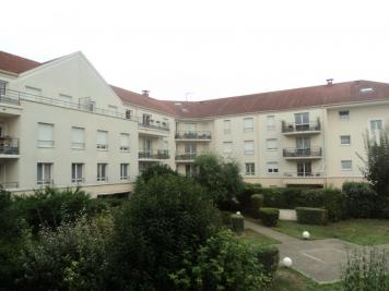Appartement Neuilly sur Marne &bull; <span class='offer-area-number'>63</span> m² environ &bull; <span class='offer-rooms-number'>3</span> pièces