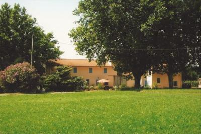 Maison Morieres les Avignon &bull; <span class='offer-area-number'>64</span> m² environ &bull; <span class='offer-rooms-number'>2</span> pièces