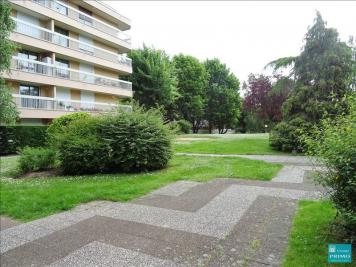 Appartement Verrieres le Buisson &bull; <span class='offer-area-number'>84</span> m² environ &bull; <span class='offer-rooms-number'>4</span> pièces