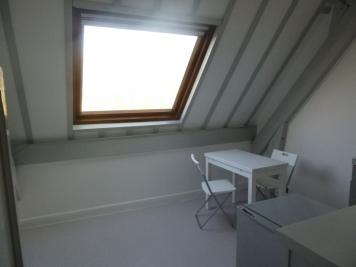 Appartement Orleans &bull; <span class='offer-area-number'>12</span> m² environ &bull; <span class='offer-rooms-number'>1</span> pièce