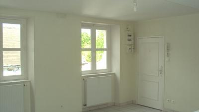Appartement Chalon sur Saone &bull; <span class='offer-area-number'>48</span> m² environ &bull; <span class='offer-rooms-number'>2</span> pièces