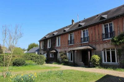 Maison Savigny sur Braye &bull; <span class='offer-area-number'>260</span> m² environ &bull; <span class='offer-rooms-number'>10</span> pièces