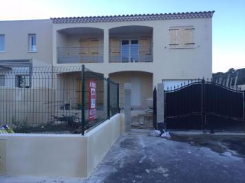Maison Montfaucon &bull; <span class='offer-area-number'>138</span> m² environ &bull; <span class='offer-rooms-number'>6</span> pièces