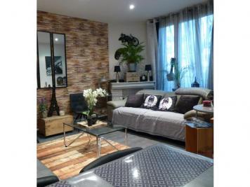 Maison Epinay sur Seine &bull; <span class='offer-area-number'>125</span> m² environ &bull; <span class='offer-rooms-number'>6</span> pièces