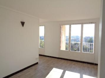 Appartement Marseille 04 &bull; <span class='offer-area-number'>78</span> m² environ &bull; <span class='offer-rooms-number'>4</span> pièces