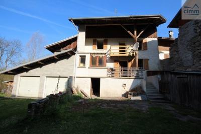 Maison La Table &bull; <span class='offer-area-number'>65</span> m² environ &bull; <span class='offer-rooms-number'>4</span> pièces