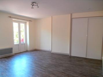 Appartement Terrasson Lavilledieu &bull; <span class='offer-area-number'>57</span> m² environ &bull; <span class='offer-rooms-number'>3</span> pièces