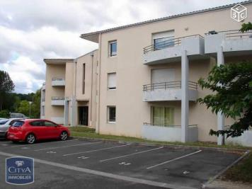 Appartement St Michel &bull; <span class='offer-area-number'>62</span> m² environ &bull; <span class='offer-rooms-number'>3</span> pièces