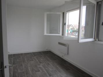 Appartement Villemoisson sur Orge &bull; <span class='offer-area-number'>21</span> m² environ &bull; <span class='offer-rooms-number'>1</span> pièce