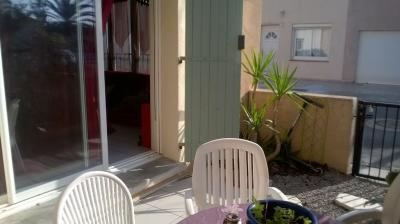 Appartement St Cyprien &bull; <span class='offer-area-number'>55</span> m² environ &bull; <span class='offer-rooms-number'>3</span> pièces