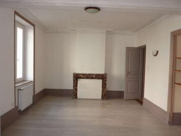 Appartement St Vallier &bull; <span class='offer-area-number'>38</span> m² environ &bull; <span class='offer-rooms-number'>2</span> pièces