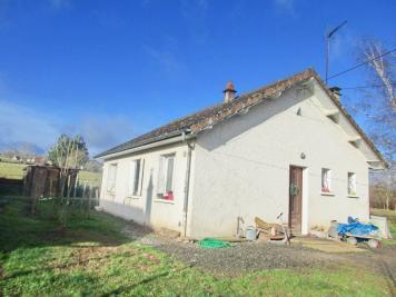 Maison Brignac la Plaine &bull; <span class='offer-area-number'>67</span> m² environ &bull; <span class='offer-rooms-number'>4</span> pièces