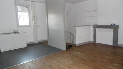 Appartement Longue Jumelles &bull; <span class='offer-area-number'>66</span> m² environ &bull; <span class='offer-rooms-number'>3</span> pièces