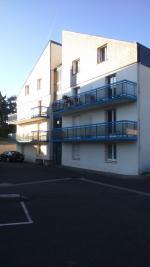 Appartement Joue les Tours &bull; <span class='offer-area-number'>18</span> m² environ &bull; <span class='offer-rooms-number'>1</span> pièce