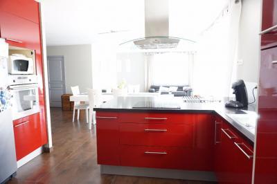 Maison Aubigny &bull; <span class='offer-area-number'>120</span> m² environ &bull; <span class='offer-rooms-number'>5</span> pièces