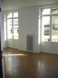 Appartement Vichy &bull; <span class='offer-area-number'>35</span> m² environ &bull; <span class='offer-rooms-number'>2</span> pièces