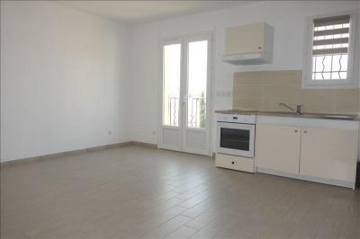 Appartement La Crau &bull; <span class='offer-area-number'>35</span> m² environ &bull; <span class='offer-rooms-number'>2</span> pièces