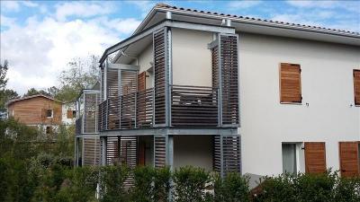 Appartement Parempuyre &bull; <span class='offer-area-number'>59</span> m² environ &bull; <span class='offer-rooms-number'>3</span> pièces