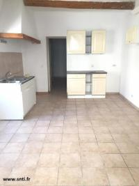 Appartement Martigues &bull; <span class='offer-area-number'>30</span> m² environ &bull; <span class='offer-rooms-number'>1</span> pièce