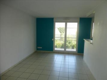 Appartement Persan &bull; <span class='offer-area-number'>44</span> m² environ &bull; <span class='offer-rooms-number'>2</span> pièces