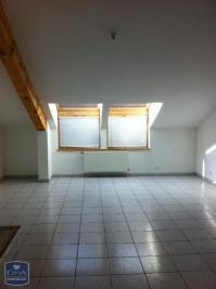 Appartement St Alban Leysse &bull; <span class='offer-area-number'>50</span> m² environ &bull; <span class='offer-rooms-number'>2</span> pièces