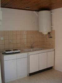 Appartement Sarreguemines &bull; <span class='offer-area-number'>22</span> m² environ &bull; <span class='offer-rooms-number'>1</span> pièce