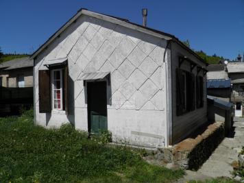 Maison L Esperou &bull; <span class='offer-area-number'>39</span> m² environ &bull; <span class='offer-rooms-number'>4</span> pièces