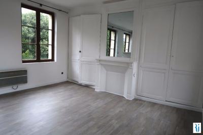 Appartement Rouen &bull; <span class='offer-area-number'>27</span> m² environ &bull; <span class='offer-rooms-number'>1</span> pièce