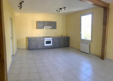 Maison Gouvieux &bull; <span class='offer-area-number'>55</span> m² environ &bull; <span class='offer-rooms-number'>2</span> pièces