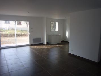 Maison Sorgues &bull; <span class='offer-area-number'>90</span> m² environ &bull; <span class='offer-rooms-number'>4</span> pièces