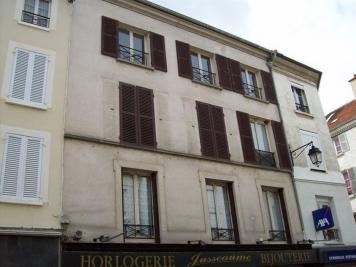 Appartement La Ferte sous Jouarre &bull; <span class='offer-rooms-number'>1</span> pièce