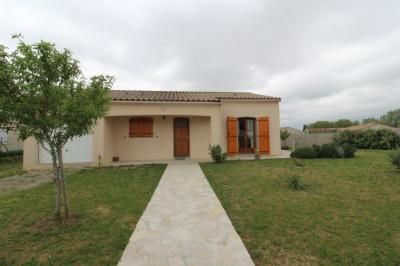 Villa Limoux &bull; <span class='offer-area-number'>97</span> m² environ &bull; <span class='offer-rooms-number'>5</span> pièces
