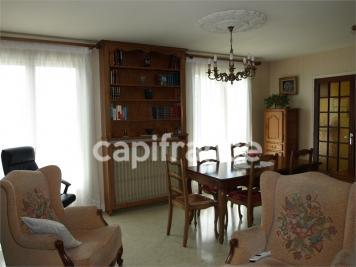 Maison Moneteau &bull; <span class='offer-area-number'>100</span> m² environ &bull; <span class='offer-rooms-number'>4</span> pièces